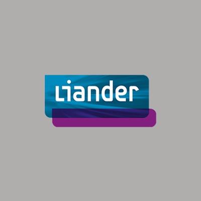 MM portfolio Liander
