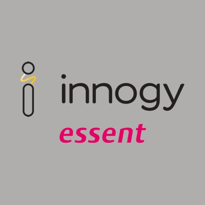 MM Portfolio Innogy+Essent